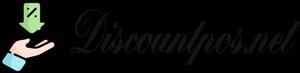 discountpos.net